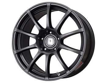 Drag DR-49 Wheels