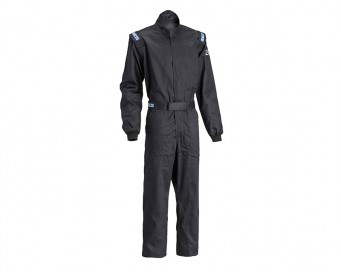 Sparco Racing Suits