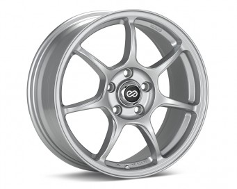 Enkei Tuning Wheels