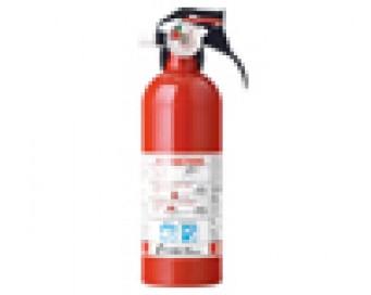 Fire Extinguishers | Mounts