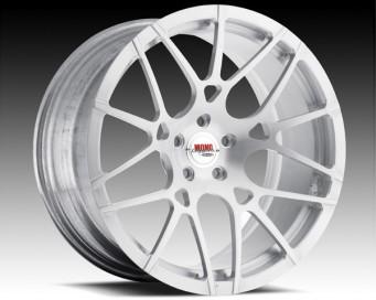 Forgiato Maglia-M Wheels