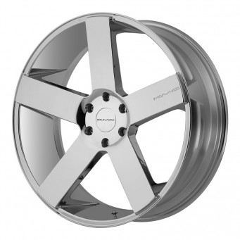 KMC MC 5 Wheels