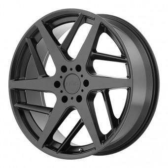 KMC KM699 Wheels