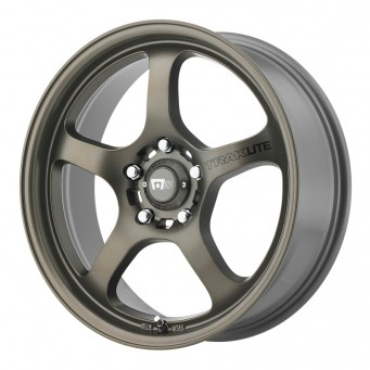 MOTEGI Racing MR131 Wheels