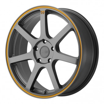 MOTEGI Racing MR132 Wheels