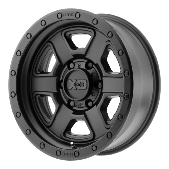 XD Series XD133 Wheels