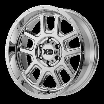 XD Series XD828 Wheels