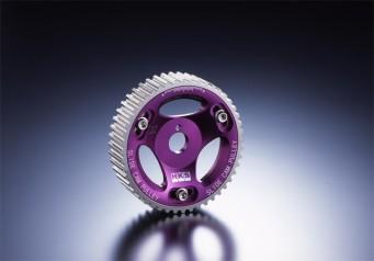 Camshafts | Gears