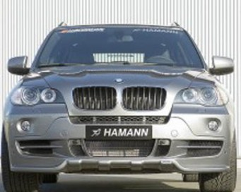 BMW X5 Aftermarket OEM Replacement Parts