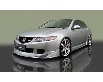 Acura TSX Aftermarket OEM Replacement Parts Acura TSX - Acura aftermarket parts