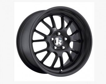SL14 Wheels