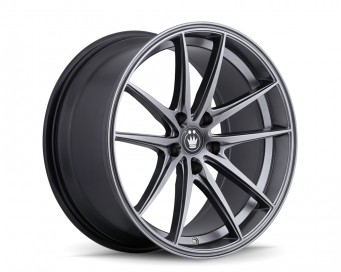 Konig Oversteer Wheels