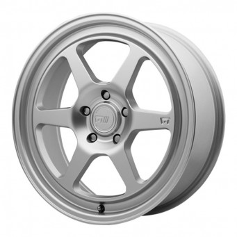 MOTEGI Racing MR136 Wheels