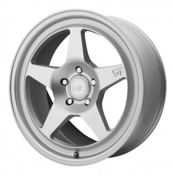 MOTEGI Racing MR137 Wheels
