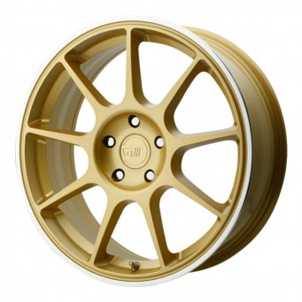 MOTEGI Racing MR138 Wheels