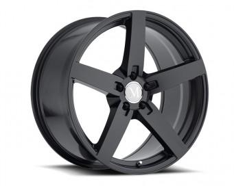 Mandrus Arrow Wheels