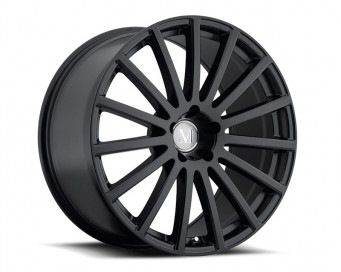 Mandrus Rotec Wheels