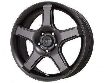 MB Wheels 14