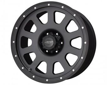 MB Wheels 352 Wheels