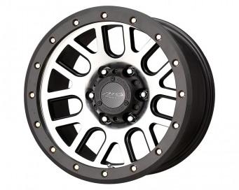MB Wheels 11 Wheels