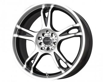 MB Wheels Lovan Wheels