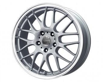MB Wheels Mesh X Wheels