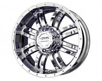 MB Wheels V-Drive Wheels