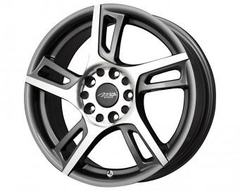 MB Wheels Vector Wheels