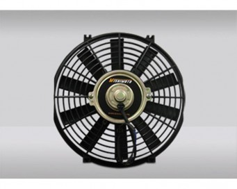 Universal Cooling Fans