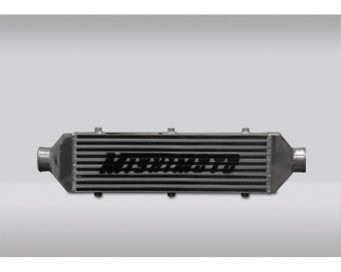 Universal Intercoolers