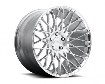 Citrine T79 Wheels