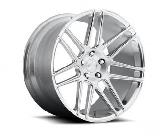 Esses T78 Wheels