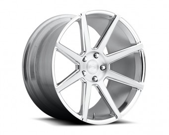 Nyx T74 Wheels