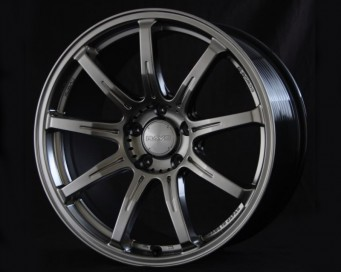 Rays G-Games SOG Wheels