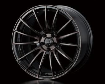 Weds SA-15R Wheels