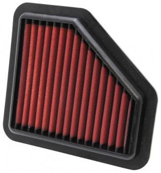 2007 pontiac g5 gt performance parts