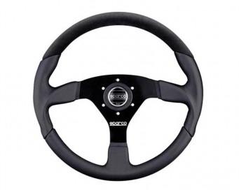 Universal Steering Wheels