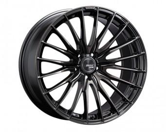 SSR Blikker 01F Wheels