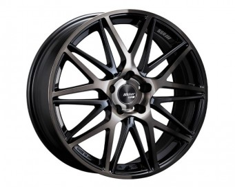 SSR Blikker 01M Wheels