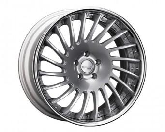 SSR Executor CV05 Super Concave Wheels