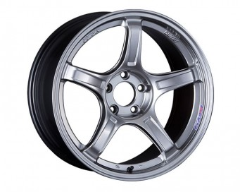 SSR GTX03 Wheels