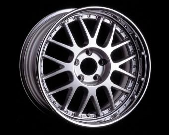 SSR Professor MS1R Wheels