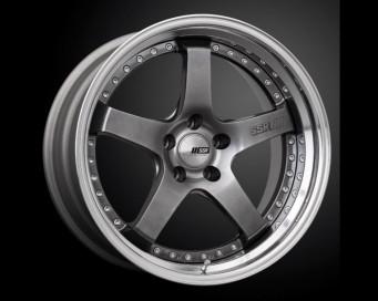 SSR Professor SP4 Wheels