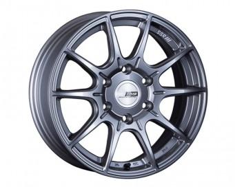 SSR Devide X01H Wheels