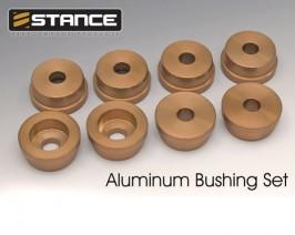 Power Braces | Stabilizer Brackets | Steering Response