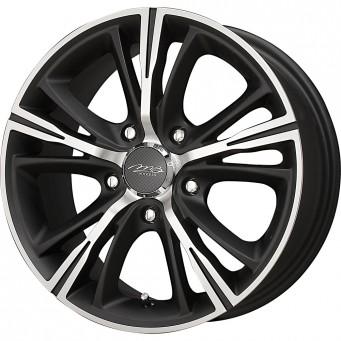 MB Wheels Optima Wheels