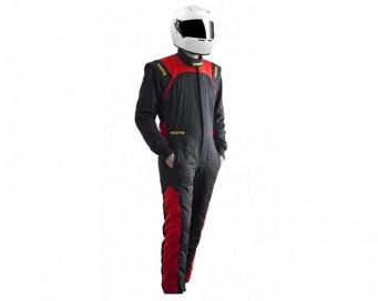 MOMO Racing Suits