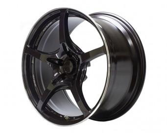 Volk Racing G50 Wheels
