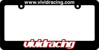 Vivid Racing Gear