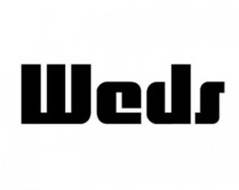 Weds Wheels